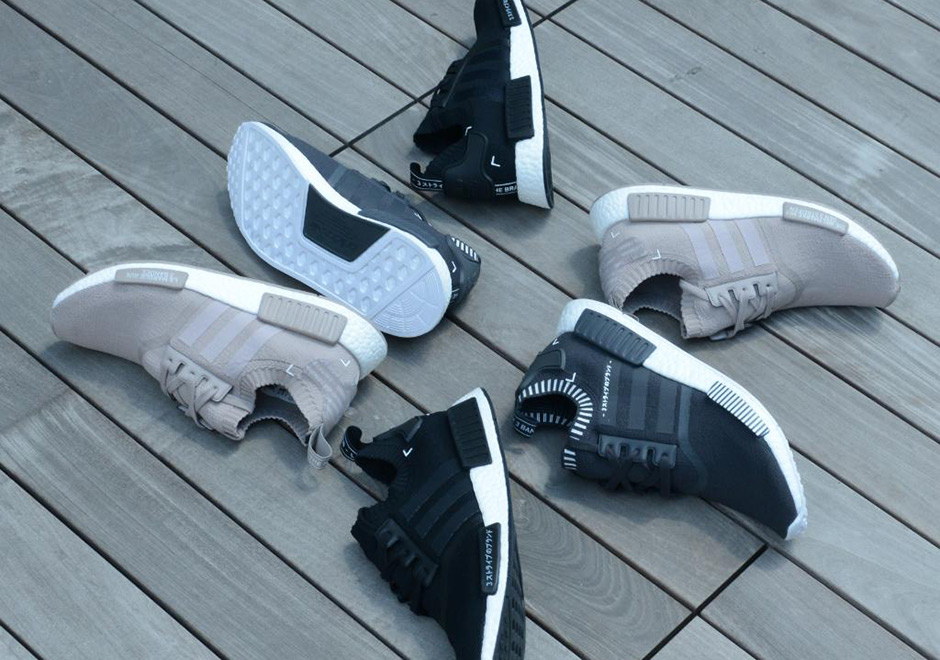 NMD XR1 Primeknit For Sale Philippines Find Brand New NMD XR1