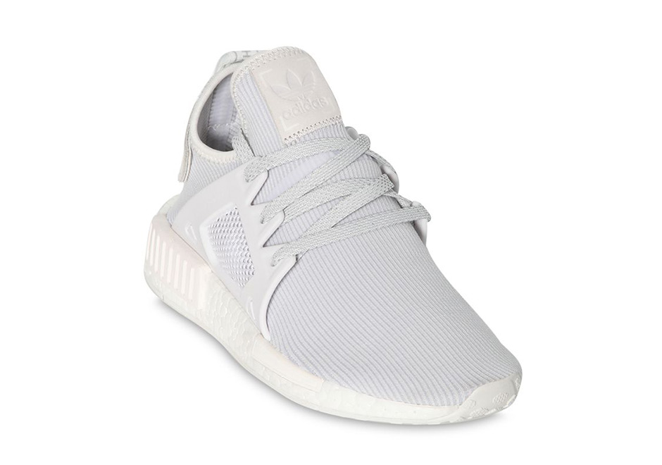 Xr1 White White Triple Triple Xr1 Adidas Adidas Adidas Nmd Nmd 1qS7p