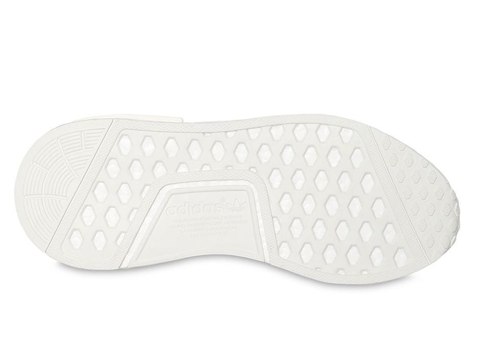 Adidas Nmd Xr1 Bianco Tripla x03sVu