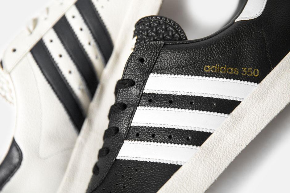 9e083d4c2cea adidas Originals 350 Retro