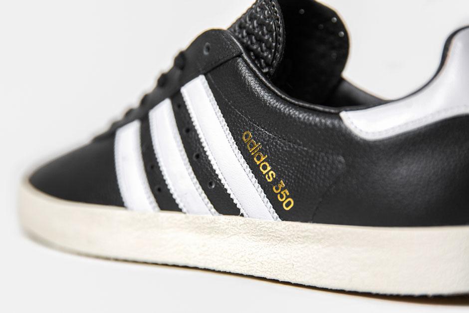 adidas Originals 350 Retro