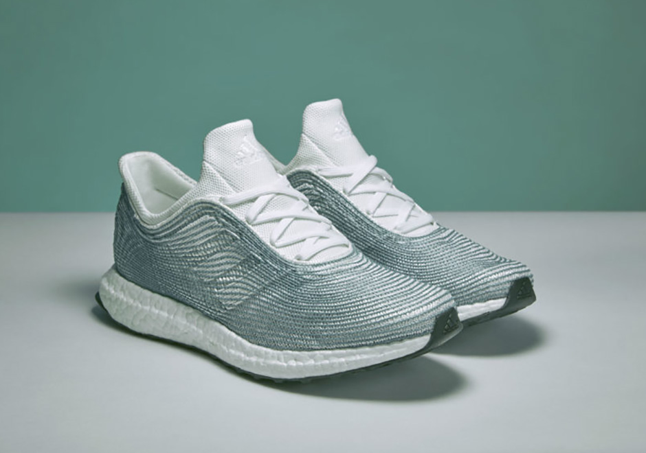 adidas-parley-boost-futurecraft-recycled-shoe