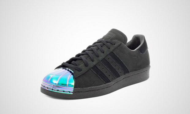 aff04a97a7d6 adidas Superstar