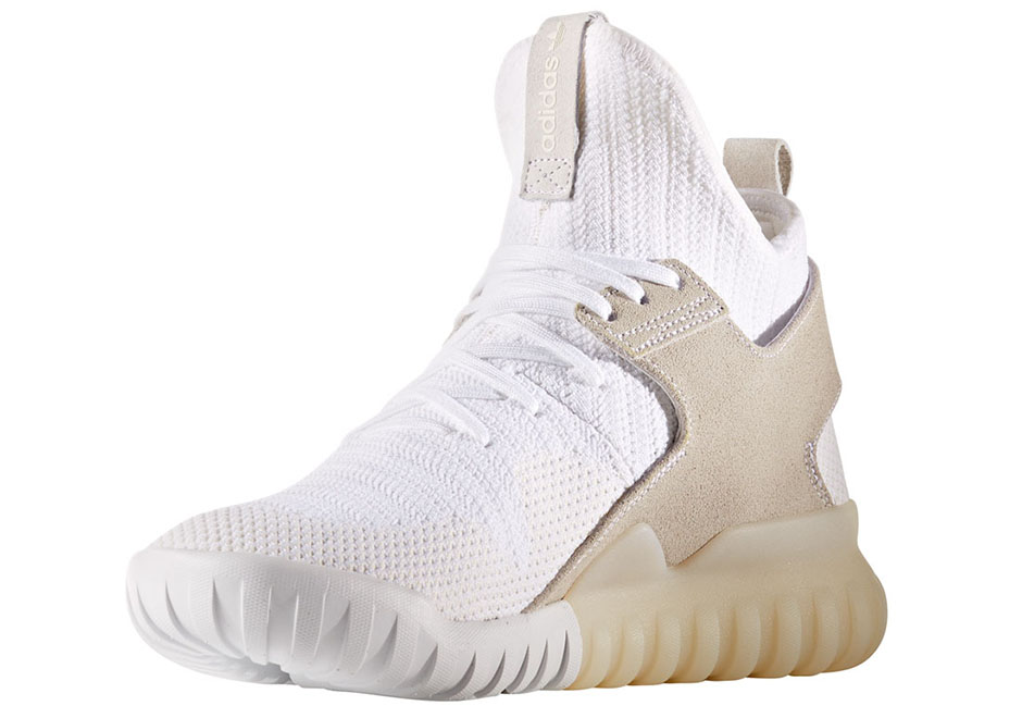 Cheap Adidas Originals Tubular Defiant at Zappos