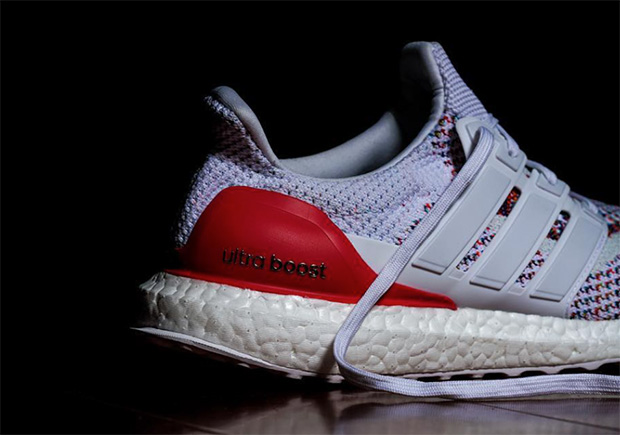 efbe978a4caf5 The adidas Ultra Boost