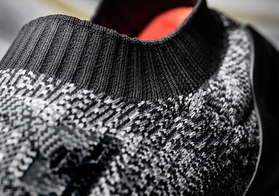 Adidas Ultra Boost Uncaged Menns Joggesko 0Ex1A6