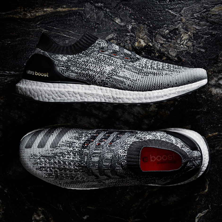 df0b2ded5 adidas Ultra Boost Uncaged. Release Date  June 29th ...