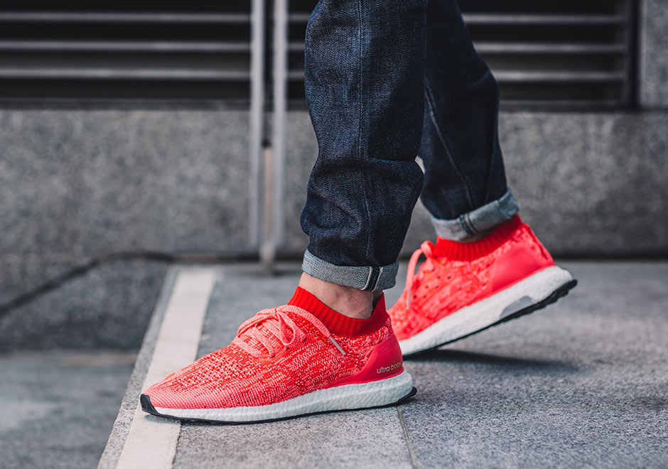adidas ultra boost black blue white adidas ultra boost uncaged men red