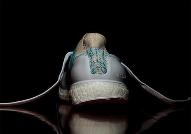 Adidas Originals De Ultra Impulsar Las Zapatillas De Deporte Primeknit Uncaged TDS3F