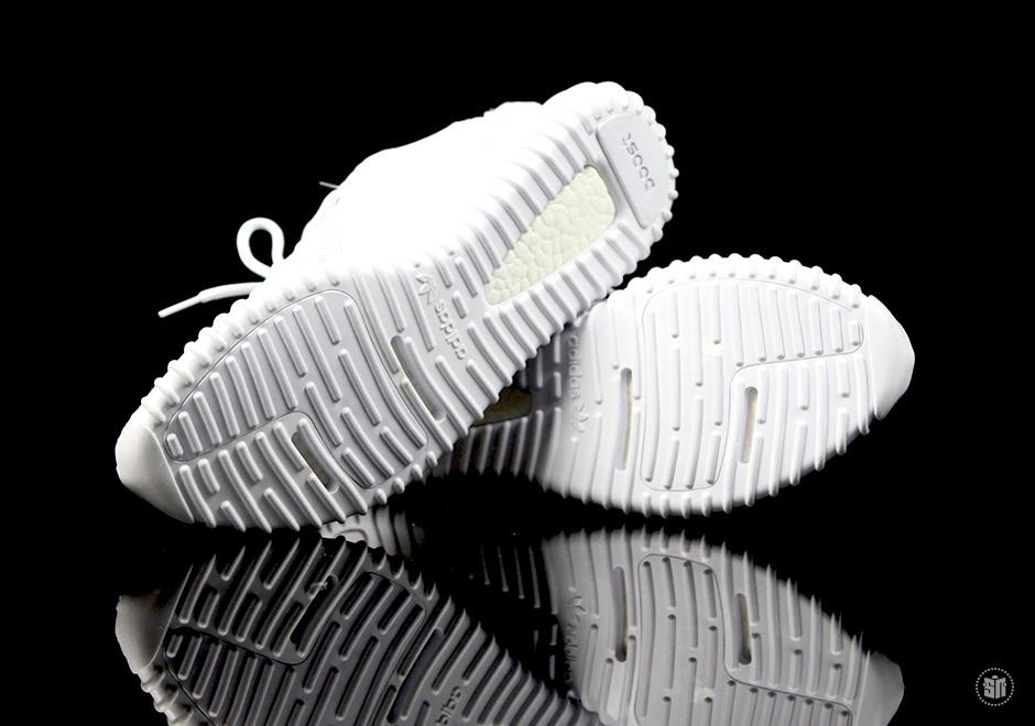 Adidas Yeezy Precio Blanco 7xlGhxAl