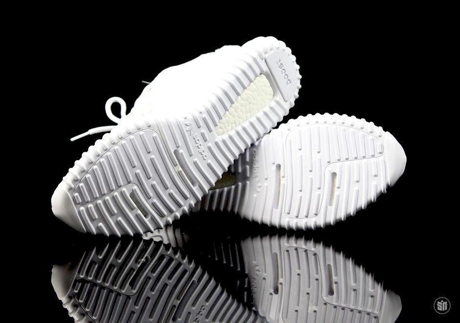 Adidas Yeezy 350 Precio Blanco SZhqEahKse