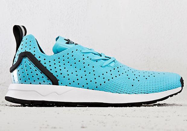 25 best ideas about Adidas zx damen on Pinterest Adidas flux