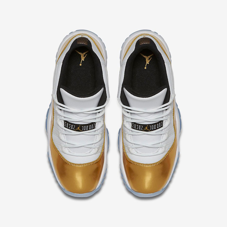 promo code d9f86 3f6b9 ... promo code for air jordan 11 low closing ceremony 1ad28 1b5e9