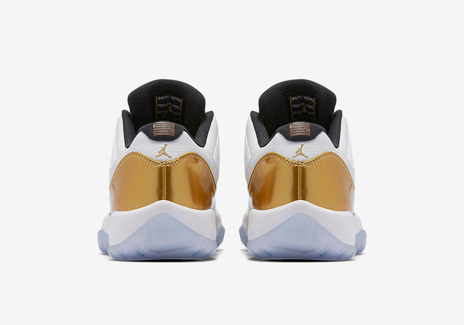 differently 28925 43205 ... promo code for air jordan 11 low closing ceremony 9f994 a52b5