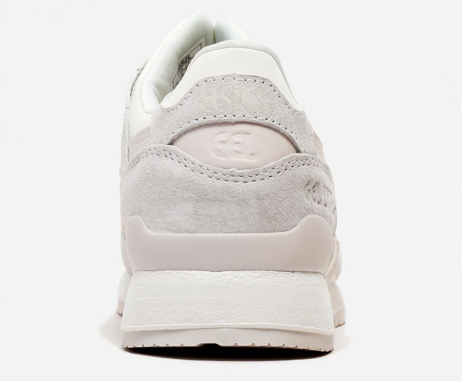 sports shoes 917a6 8650d ASICS Presents A Women's Only