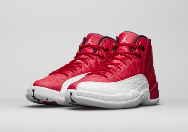 b73694978db78d upcoming jordan shoes 2016 - 50% price off Nike Air Zoom Pegasus 35 ...