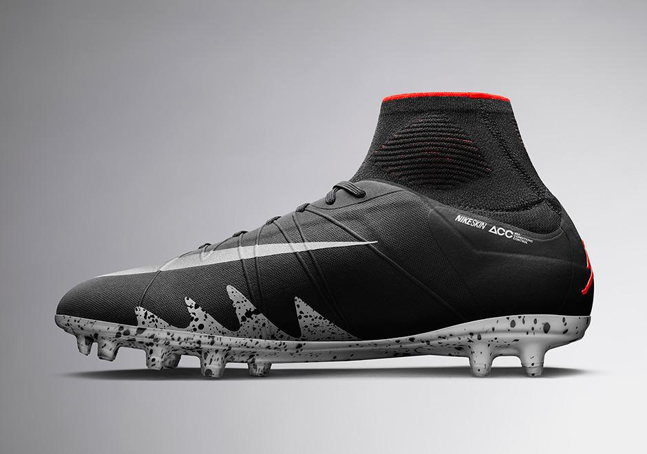 quality design d8937 6c361 Jordan Neymar Release Info   SneakerNews.com
