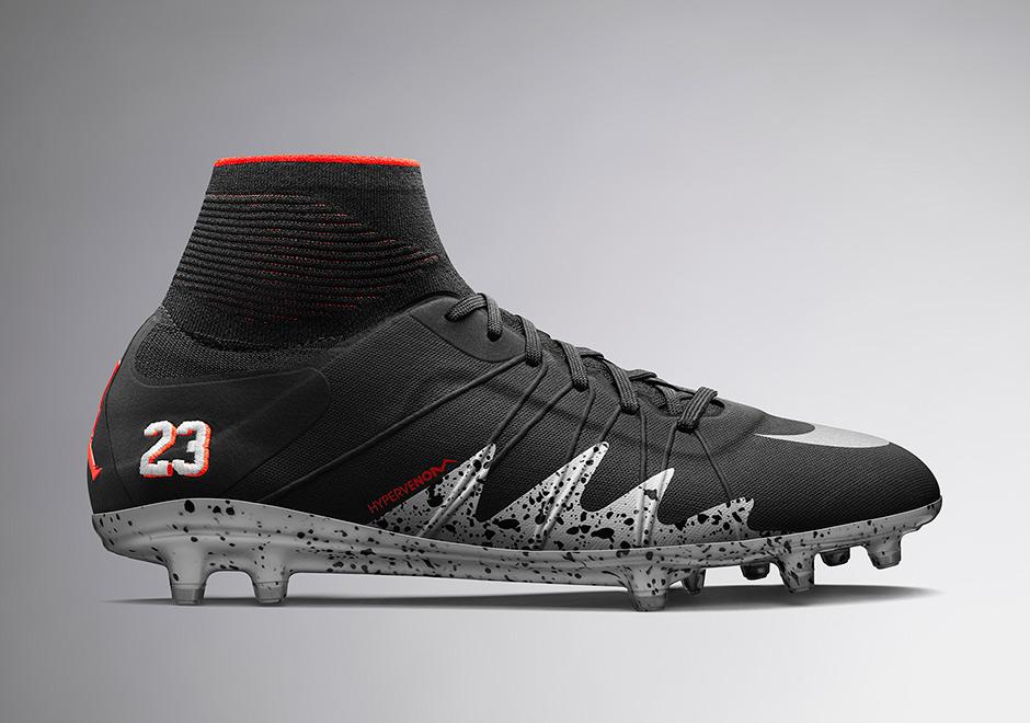 dc3186ffd55 Jordan Neymar Release Info | SneakerNews.com