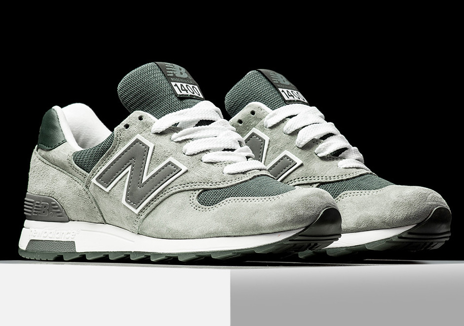 new balance beams 1400