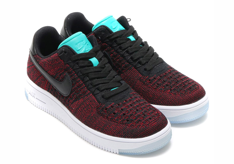 Nike Air Force 1 Date Di Uscita 2016 Estate MWNTf5