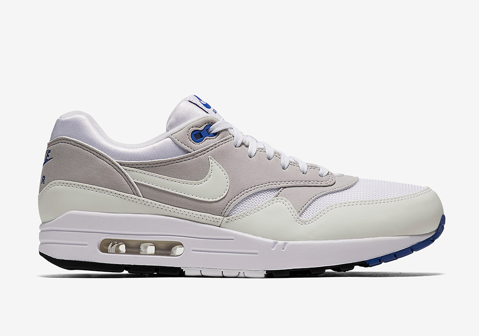 "849575abb02d Nike Air Max 1 CX ""Color-Changing"""