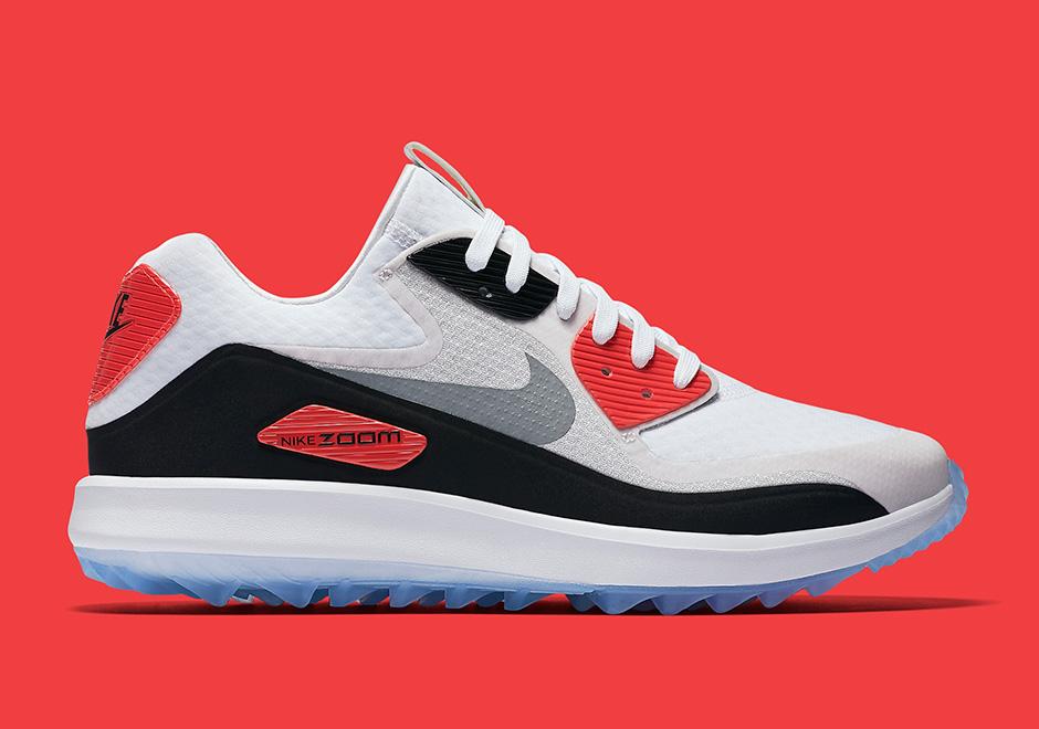 shoes air max 90