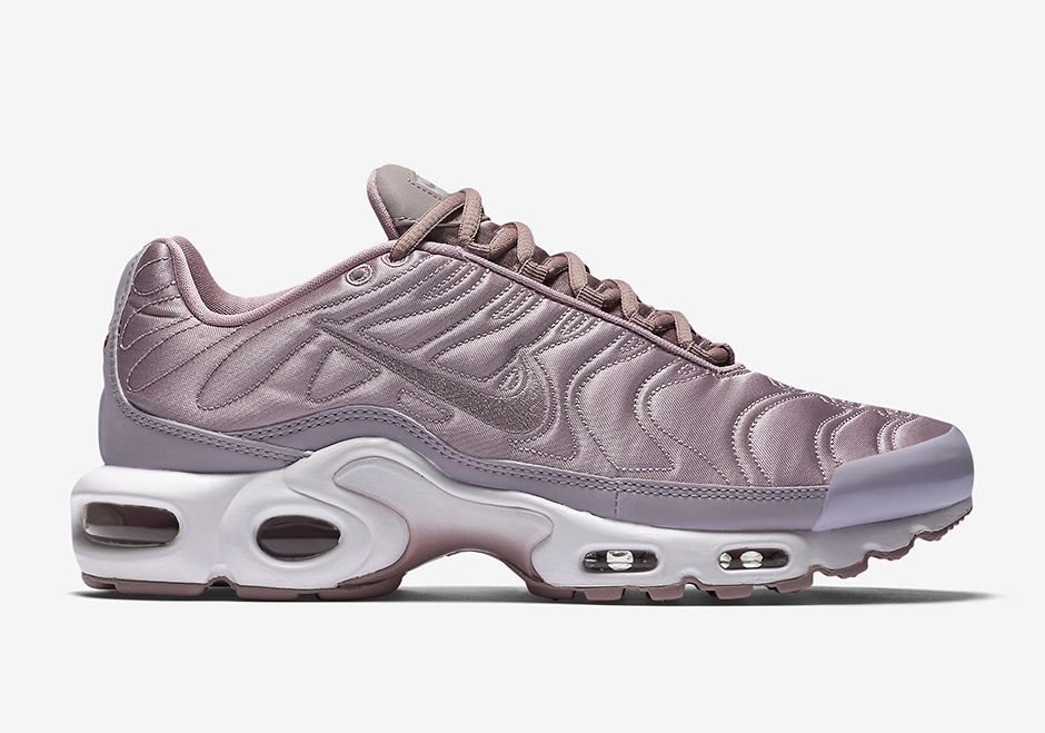 coupe classique eed45 405ad Nike Air Max Plus