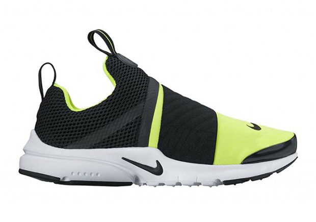 nike air presto slip on,nike presto slip on