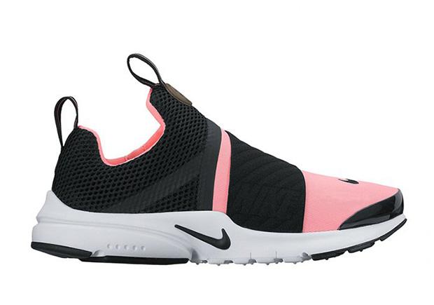 Nike Air Presto Slip-On Preview