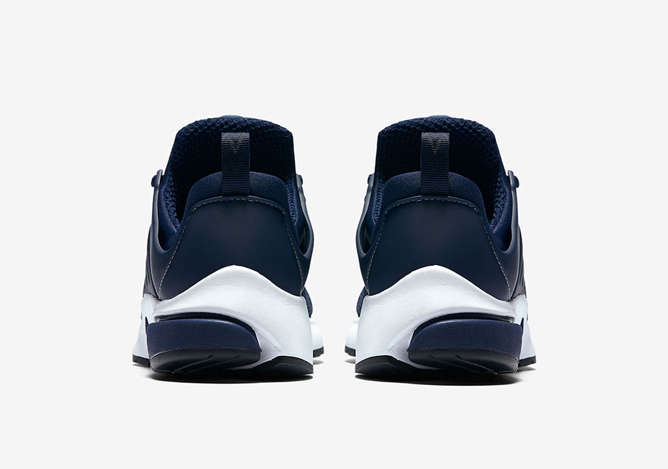 newest 47c7c d74bd Nike Air Presto SE Woven 848186-400  SneakerNews.com