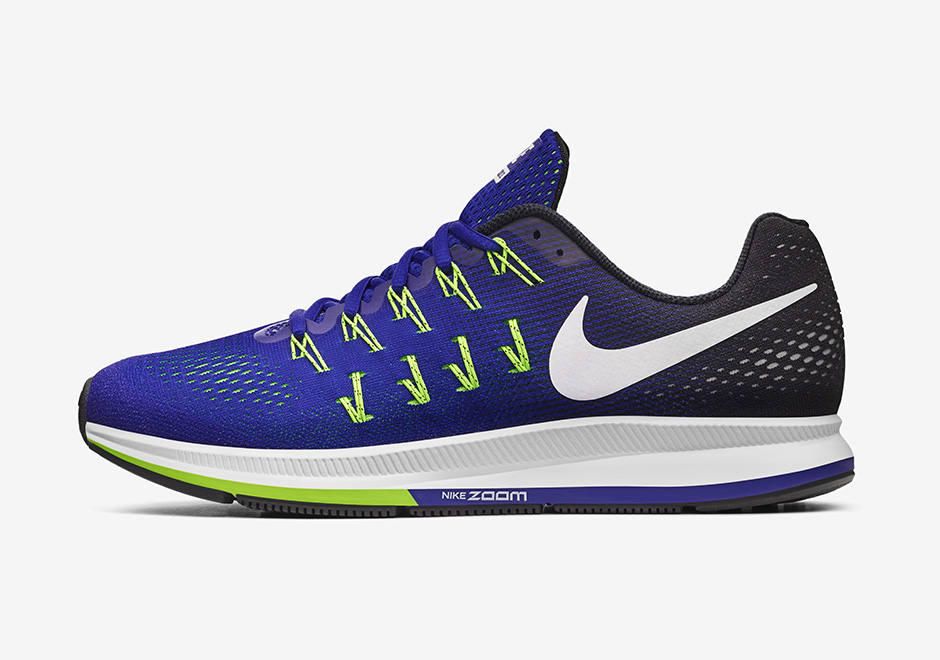 mens nike air pegasus 33