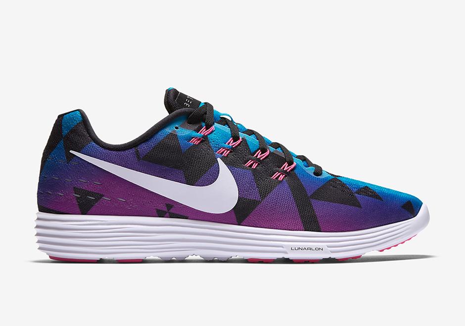 brand new 2c0c2 53083 Nike