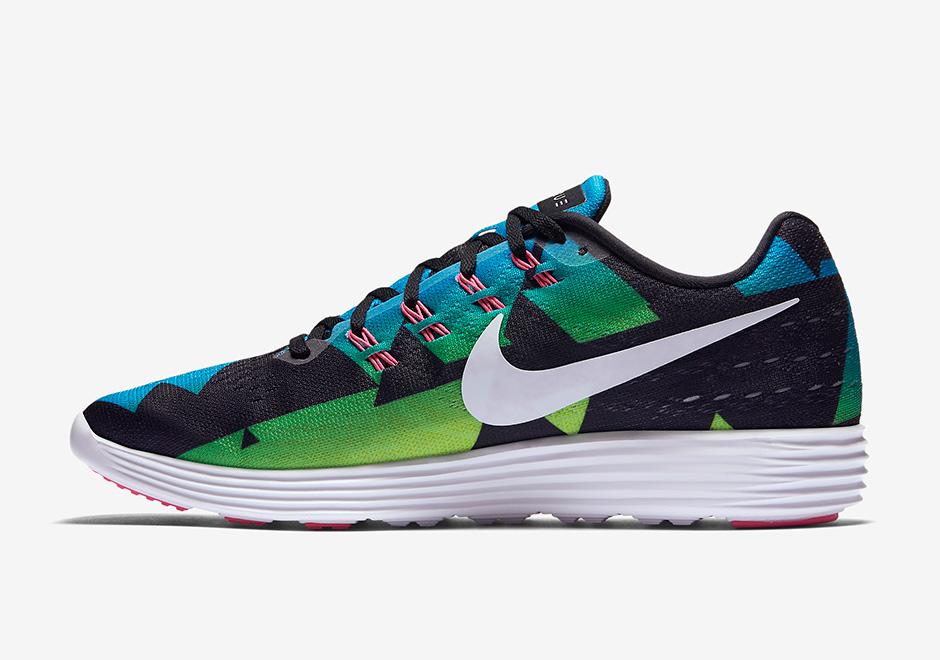 """separation shoes 8cf43 e88e6 Nike LunarTempo 2 """"Be True"""""""