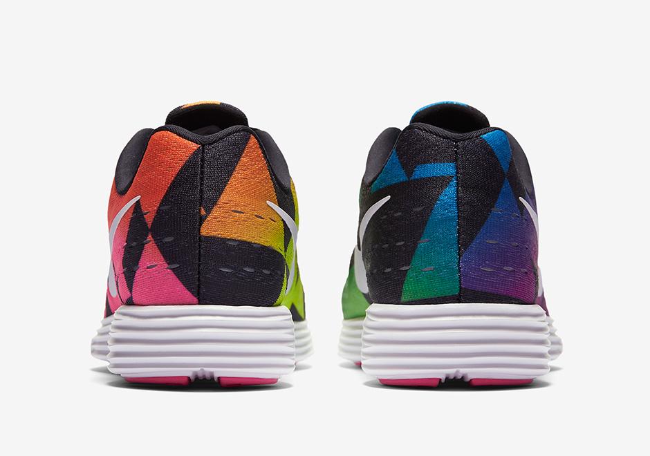 save off 50828 e525a Nike