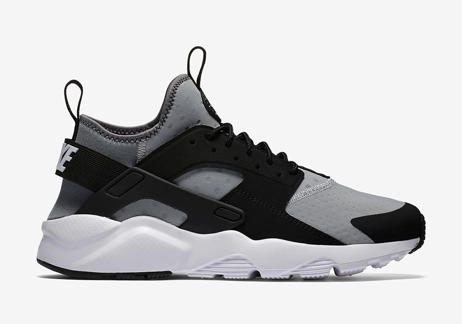 all black nike running trainers bo jackson nike shoes