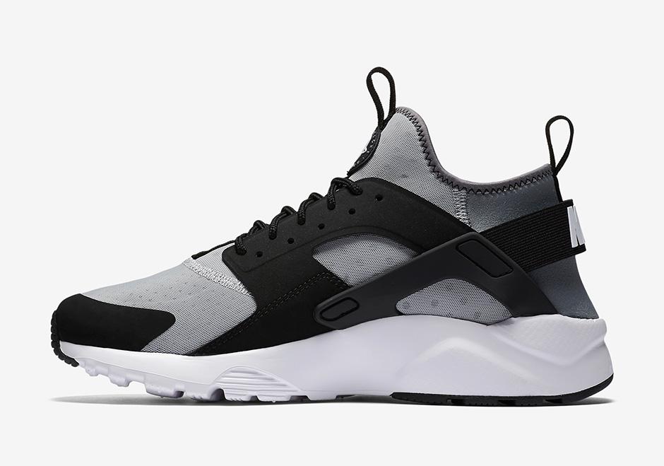Nike Huarache Ultra Bo Jackson