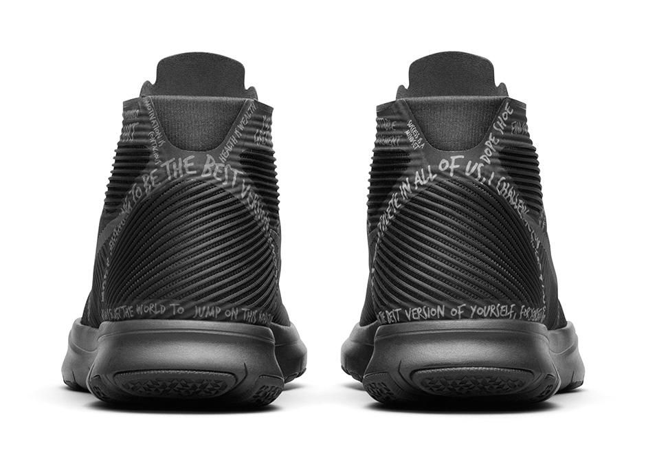 2872b4462741c Kevin Hart Nike Shoes Release Details