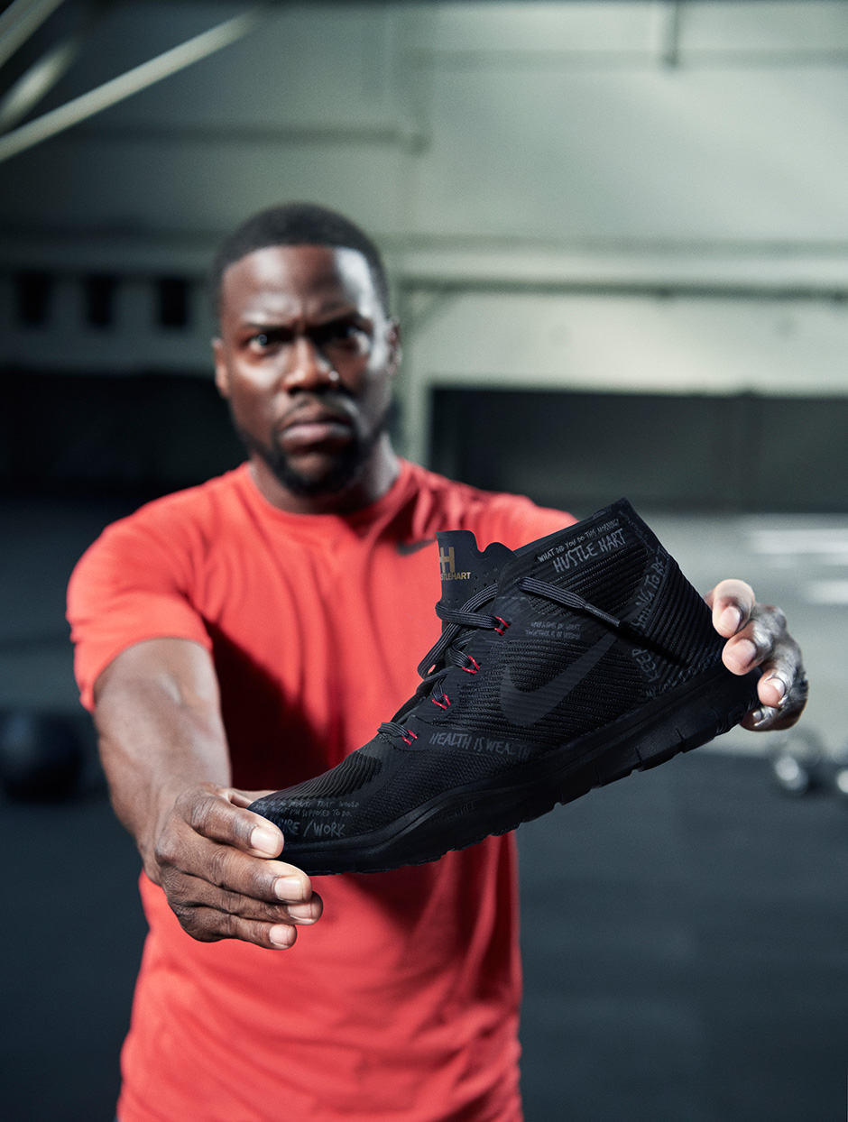 Nike Kevin Hart Shoes Ebay