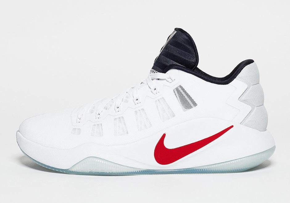 abb2f646616d Nike Hyperdunk 2016 Low