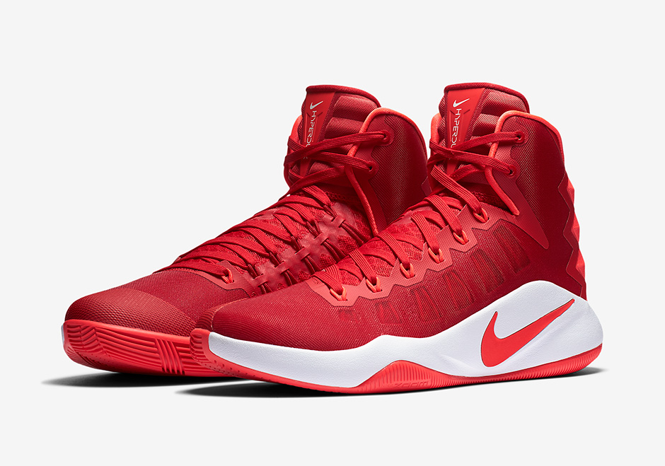 Nike release dates and information at tiucalttoppey.gq Get the latest news and info about Nike shoes.