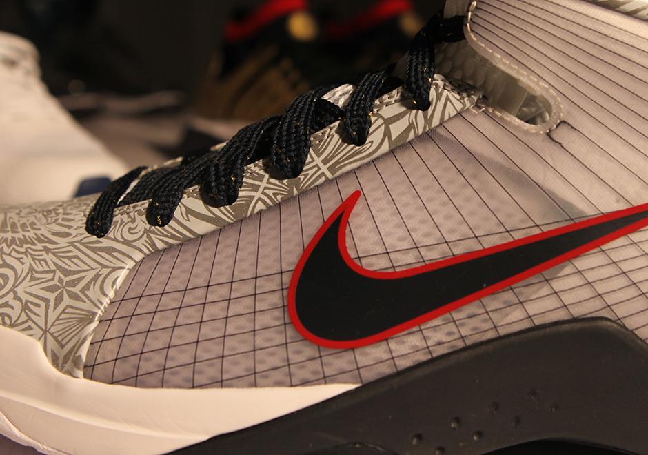 bf53725bfe5 Nike Hyperdunk