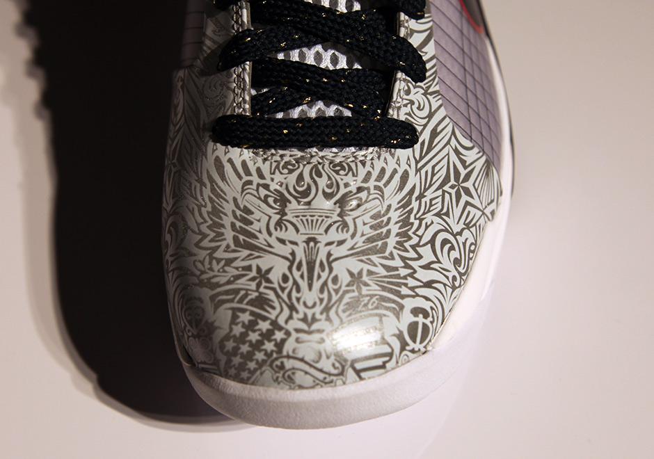 best website d79e3 36c73 Nike Hyperdunk