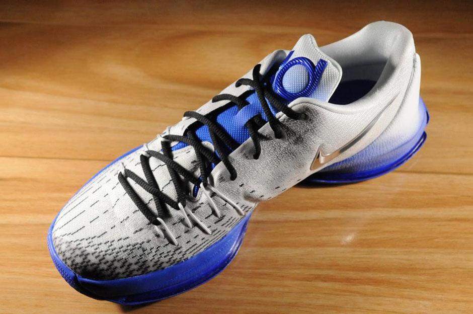 3c2581b4e976 Nike KD 8 Uptempo 800259-104