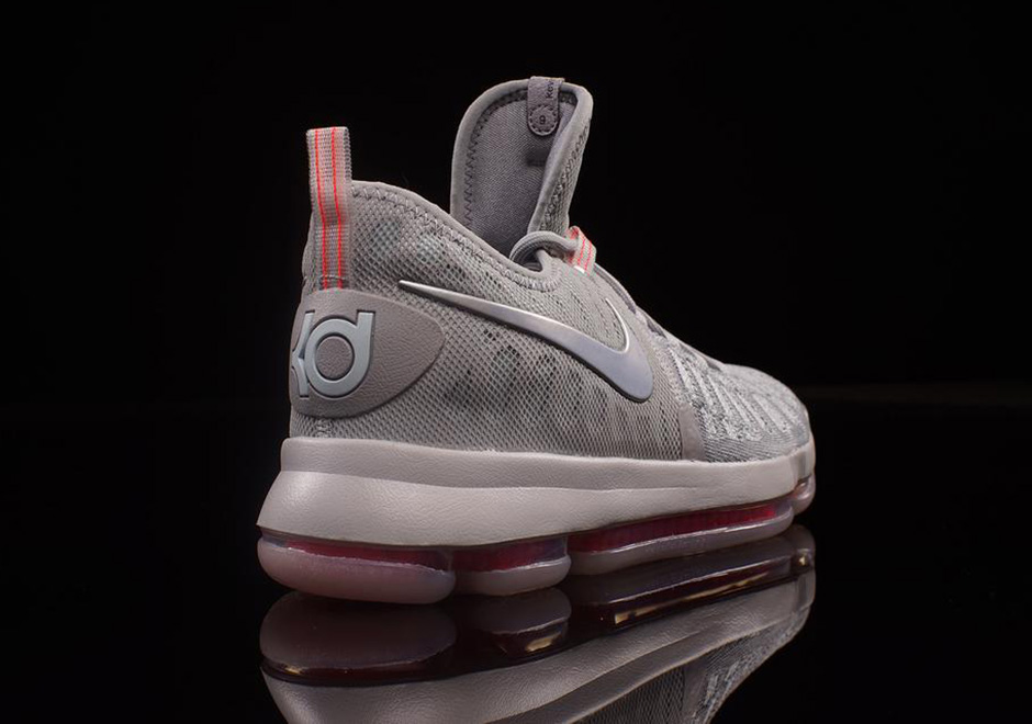d5aa6a8889c2 reduced nike kd 9 colors d428e fab3e