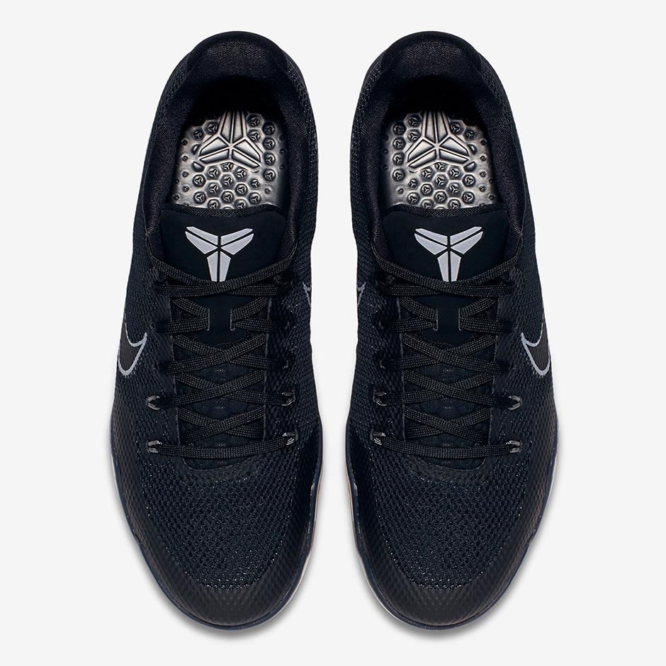 Nike Kobe 11 836183-001   SneakerNews.com