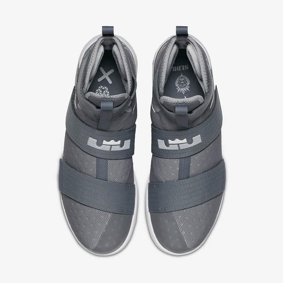 3e11befb9a10f Nike Air Huarache Trainer 94