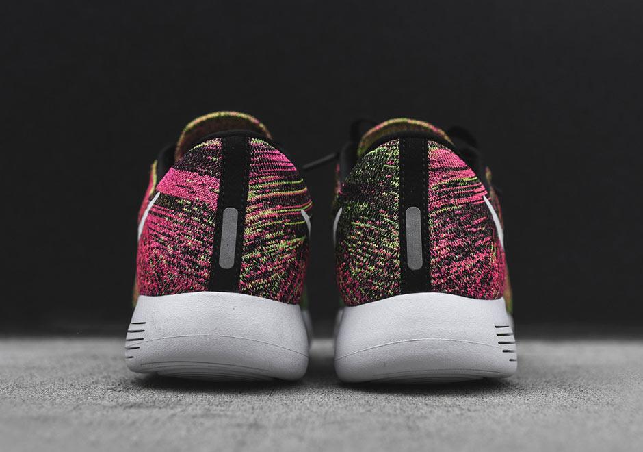 Nike Lunarepic Flyknit 2016 XJnuNuS1