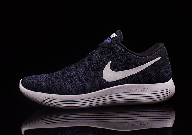 10031f1db3d2 cheapest nike lunarepic flyknit review 33aa9 ba643  cheapest the lunarepic  flyknit low is arriving now in both mens and womens sizing at select