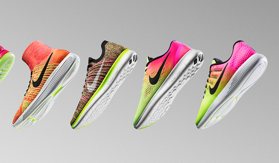 nike-unlimited-olympics-collection-2.jpg