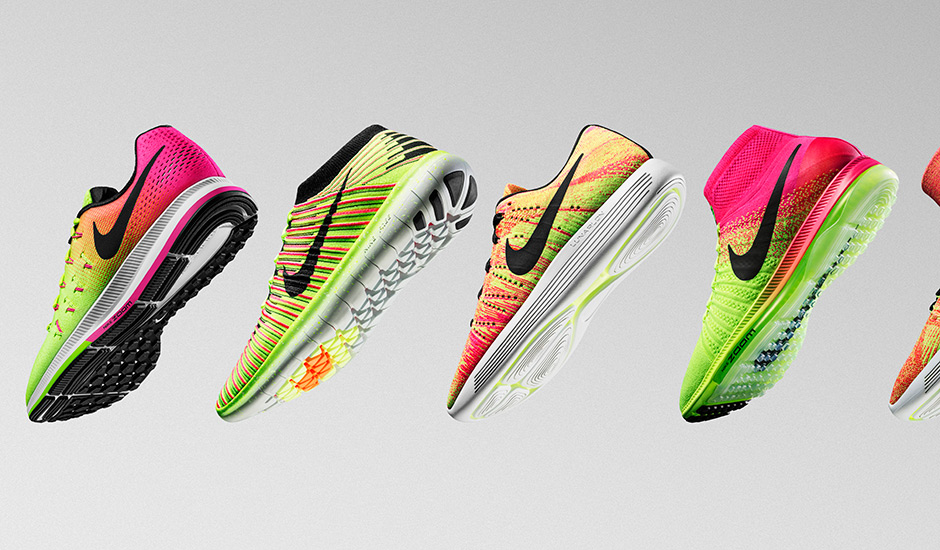 nike-unlimited-olympics-collection-3.jpg